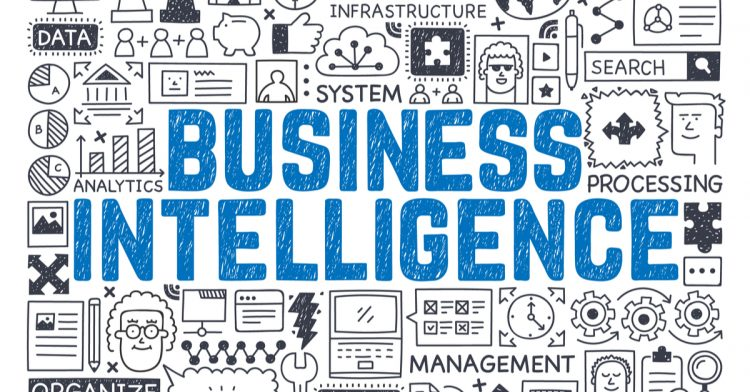 Kom-igång-med-Business-Intelligence