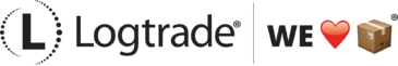 Logtrade-Partner-Two